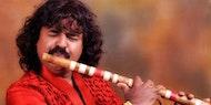 INDIKA: Pravin Godkhindi & U. Rajesh