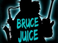 BRUCE JUICE - THE SPRINGSTEEN TRIBUTE BAND