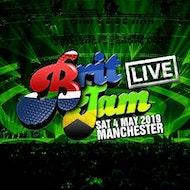 Brit Jam Live