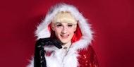 Alfie Ordinary's Christmas Special