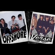 Offshore & The Verse