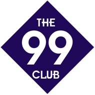 99 Club Leicester Square @ Ruby Blue