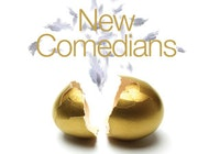 New Comedians