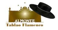 Tablao Flamenco Almonte