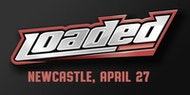 Defiant Wrestling: NEWCASTLE, Saturday, April 27