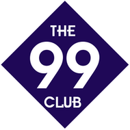 99 Club Leicester Square @ Ku Bar
