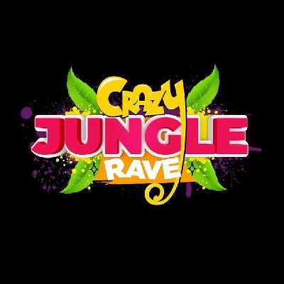 Freshers Crazy Jungle Rave | Stoke Freshers 2019