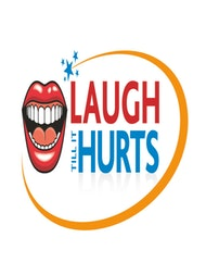 Laugh Till It Hurts – In aid of MacMillan Cancer Support
