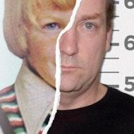 Nigel Lovell - Mocking a Murderer