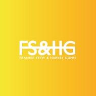 Frankie Stew & Harvey Gunn