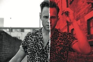 Olly Murs - VIP Package