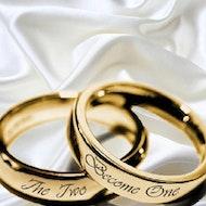 Muslim Marriage Events Leeds