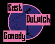 East Dulwich Comedy