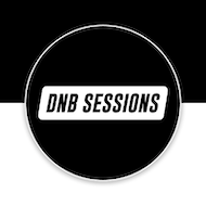 DnB Sessions Presents: Jubei | DLR - Hosted by Fox