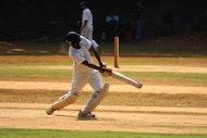 Tri-Series 2019 - 2 Day Odi Bangladesh Match Package (13th & 15th May)