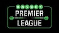 2019 Unibet Premier League Darts