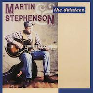 Martin Stepheson & The Daintees