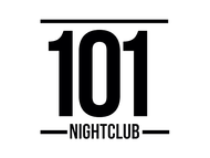 Release at 101 - Every Saturday