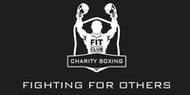 Charity Boxing Show 13/04/2019