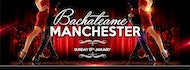Bachateme Manchester: Sunday 13th January