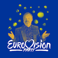 Eurovision Party 2019