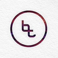 Wobbly Records Presents Bad Tangos album Launch