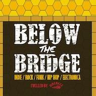 Below The Bridge end of term special