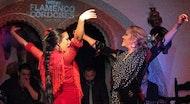 Flamenco Barcelona en Tablao Flamenco Cordobes