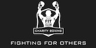 Charity Boxing Show