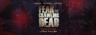 FEAR THE CRAWLING DEAD | 31st October | Smiths, Floritas & Koos