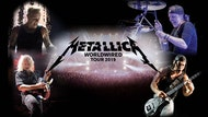Metallica - The 'All Nightmare Long' Experience
