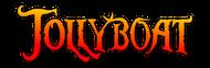 Jollyboat - Nottingham (Bards Against Humanity Tour)