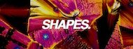 Shapes. 0151 Sessions