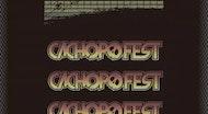 CACHOPO FEST
