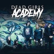 Dead Girls Academy