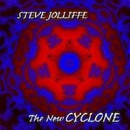 Steve Jolliffe performs 'Cyclone'