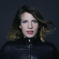 Berlin presents Beth Lydi