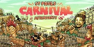 St. Paul's Carnival Afterparty
