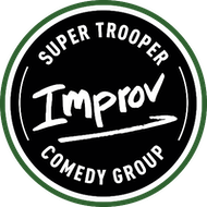 Super Trooper Improv (STI) comedy night at Seven Arts Leeds