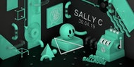 Ill Behaviour 6.0 - Sally C