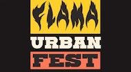 Flama Fest