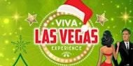 Las Vegas Experience Christmas Party Nights
