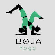 Bro-ja Yoga @ Tap7