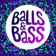 Balls & Bass