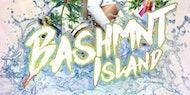 BASHMNT ISLAND MCR