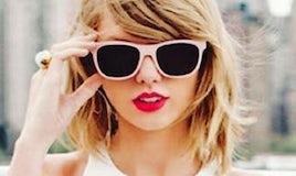 Swiftogeddon - The Taylor Swift Club Night