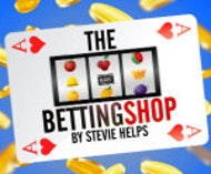 The Betting Shop
