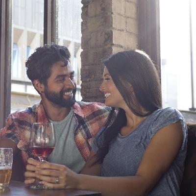 Speed dating leeds događaji