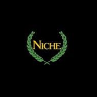 Niche on Tour Pure Classics Birmingham