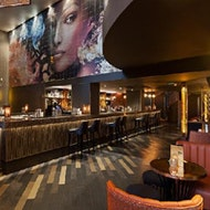 Speed Dating @ Dirty Martini in London (Ages 36-55)